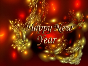happy-new-year-wallpaper-8